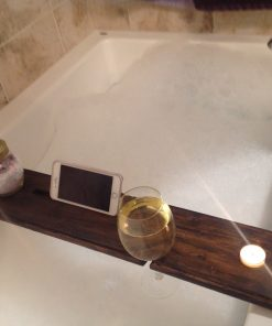 Bath Boards