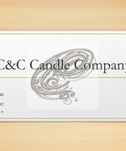 C&C Candle Gift Certificate 2.jpg