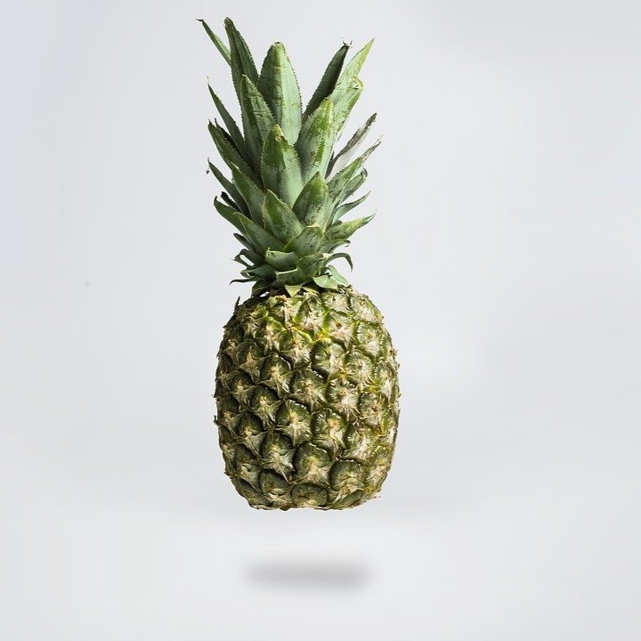 pineapple_edited.jpg