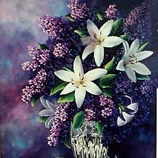Lilac and Lilies_edited.jpg