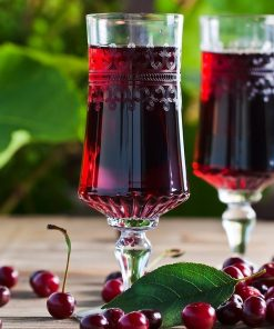 Black Cherry Merlot_edited.jpg