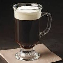 Irish Coffee_edited.jpg