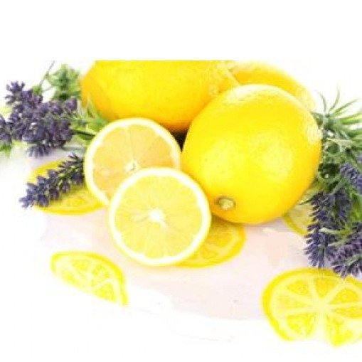 lemon-lavender_edited.jpg